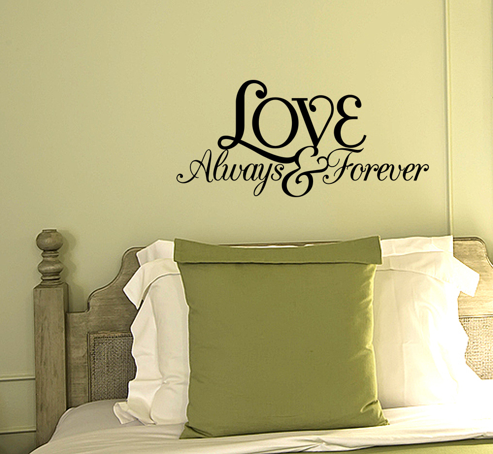 Amazing Families Are Forever Wall Decor Adornment - Wall Art Ideas ...